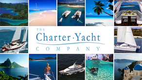 When the going gets tough...the effects of Covid-19 on the Charter Yacht Industry