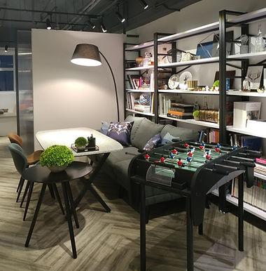 scala office