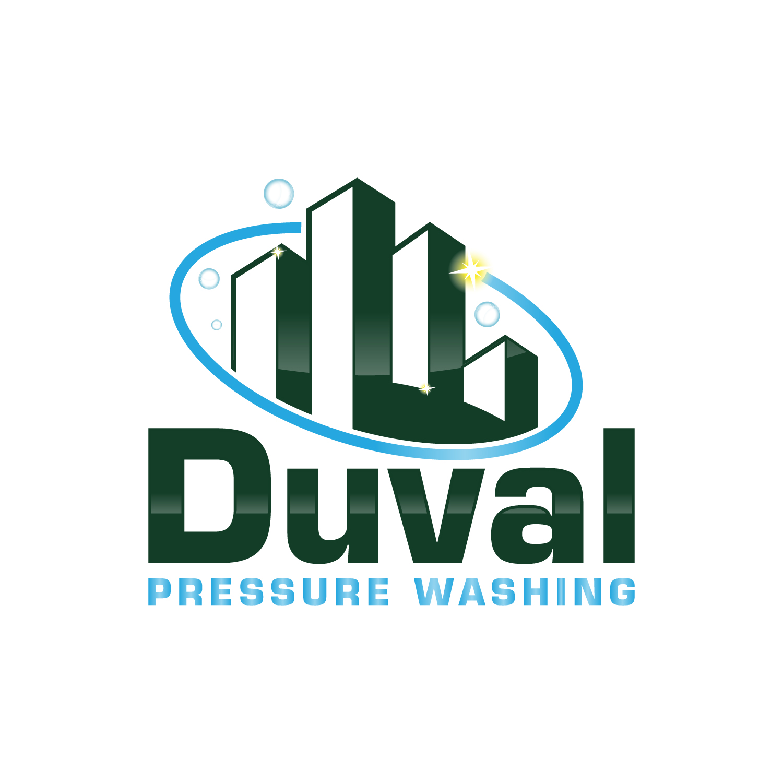 DuvalPressureWashing