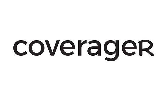 coverager.jpg