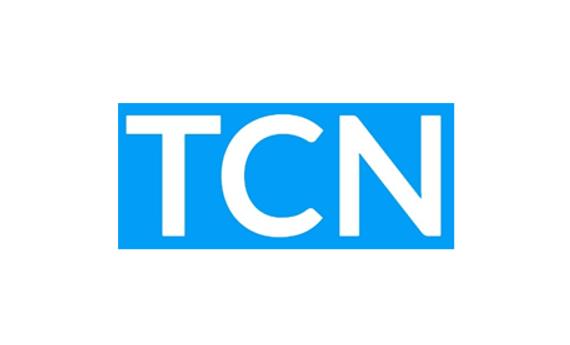 logo-tcn.png
