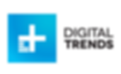 Logo-Digital-Trends.png