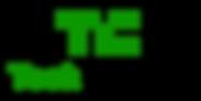 tech crunch logo.png