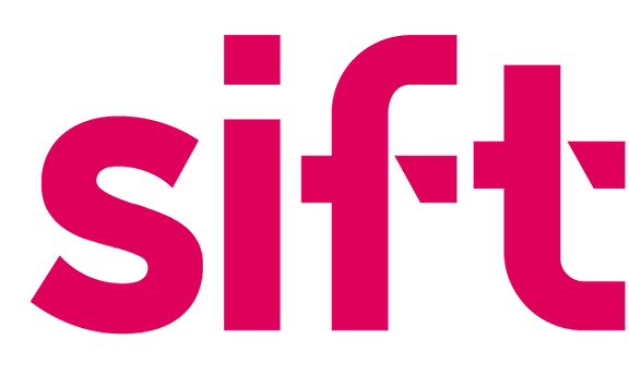 Sifted-1A.png