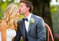 Sample Weddings Videos
