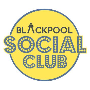 Interview: Blackpool Social Club