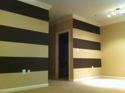 horizontal+stripes