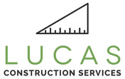 Lucas Contracting Services Logo  Master