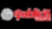 Publicis logo.png