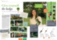 Autumn_Consumer_Guide_2.jpg