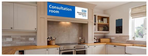 Gloucestershire Care Services