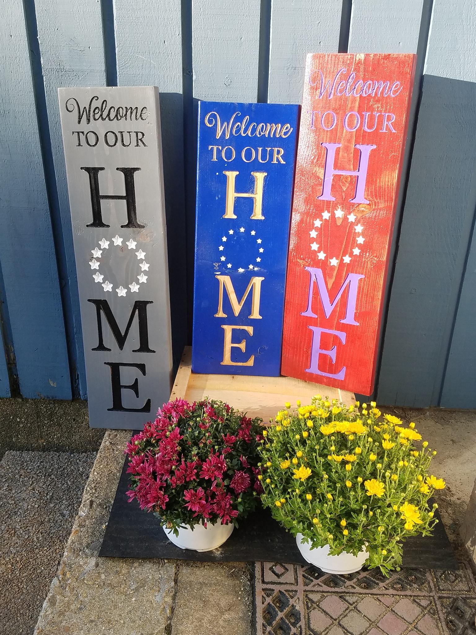 Home Stars.jpg