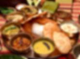 Aamantran-Bangla-Restaurant.jpg