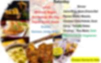 Saturday menu .jpg