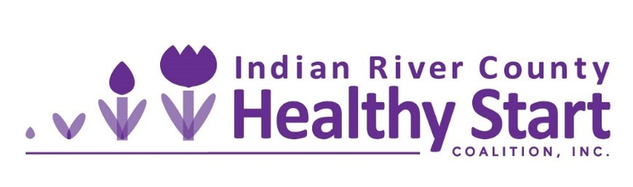 Indian River County Healthy Start Coalit
