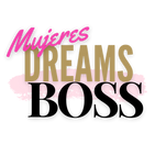 Mujeres Dreams Boss Brand MDB.png