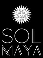 Vero Beach FASHION WEEK Sol Maya  CLOTHI