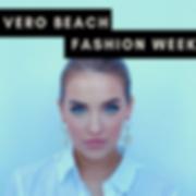 Vero Beach FASHION WEEK.png