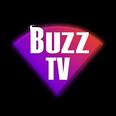 Buzz_Logo_trans_R (4).png