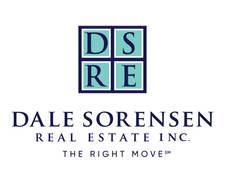 Dale Sorensen Real Estate Vero Beach Flo