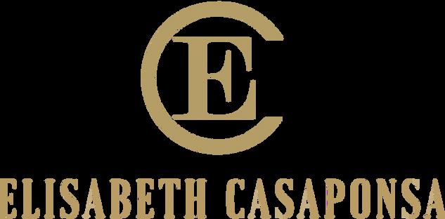 Elisabeth Casaponsa.png