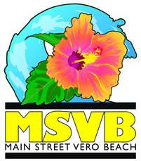 MSVB Main Street Vero Beach Florida Indi