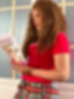coaching para mujeres emprendedoras