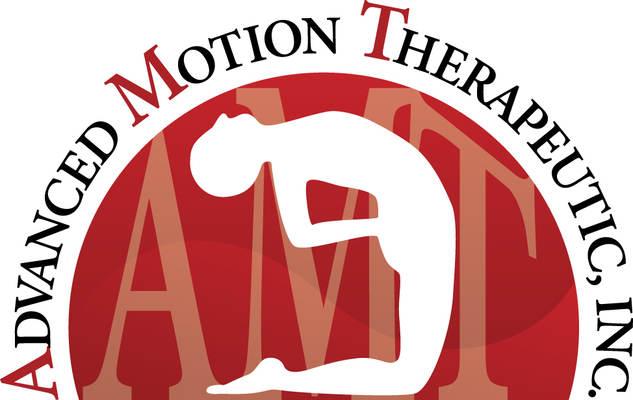 Advanced motion therapeutic Vero Beach &