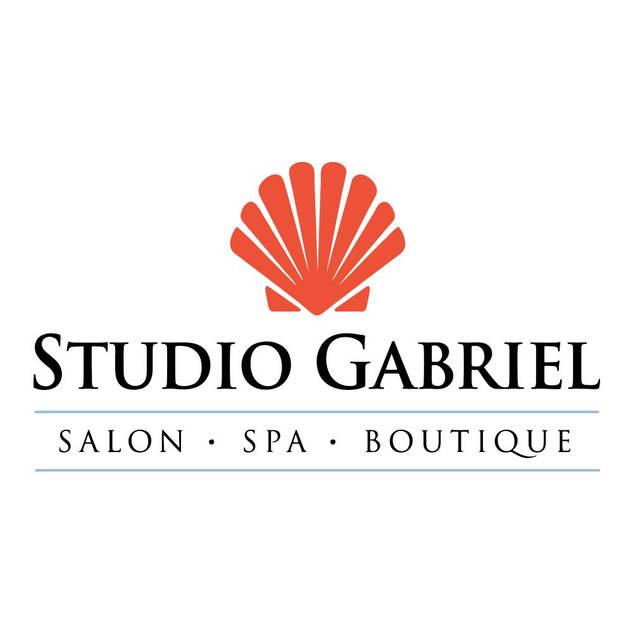 Studio Gabriel boutique salon spa Vero B