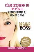 DreamsBoss Portada del libro.png