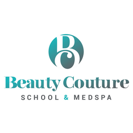 Beauty Couture