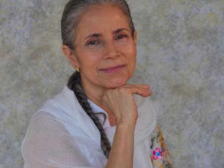 Vivir y Aprender, como propósito de vida con Beatriz Elena Toro