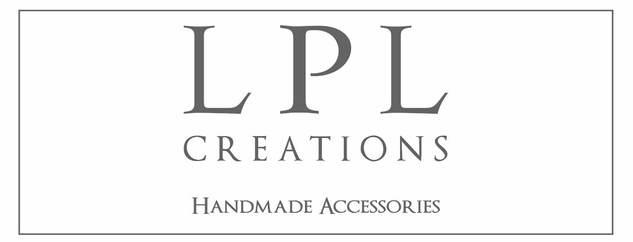 LPL creation jewelry