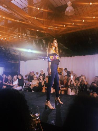 Fashion Week Florida