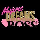 Mujeres Dreams Boss.png