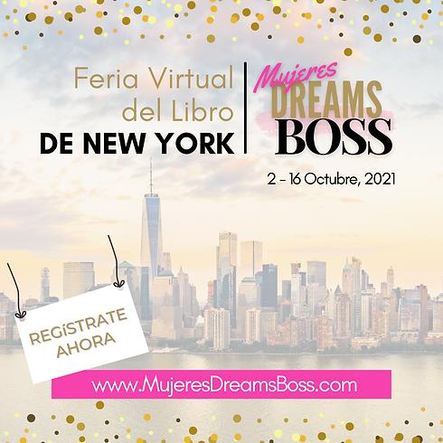 Feria virtual del libro de NY MDB.png