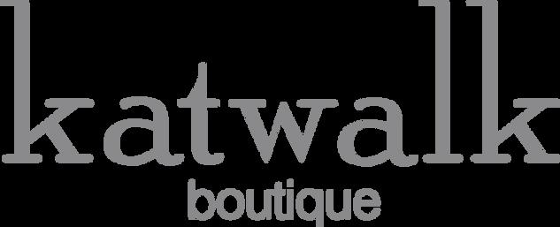 Catwalk boutique