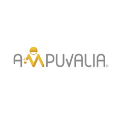 Ampuvalia