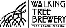 Walking Tree Brewery Vero Beach Fashion