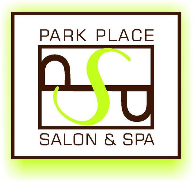 Salon & Spa Vero Beach Fashion Show.JPG