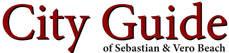 CG logo red.jpg