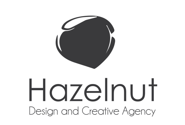 Design and creative agency.png