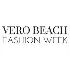Vero Beach Fashion Week