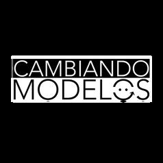cambiando modelos.png