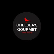 ChelseasBlackCircleLOGO.png