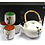 Thumbnail: Multi- Color Tea Set
