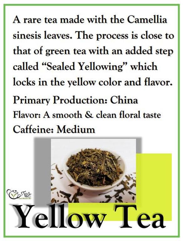 Yellow Tea.JPG