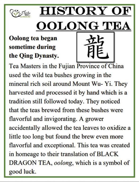 Oolong Tea History.JPG