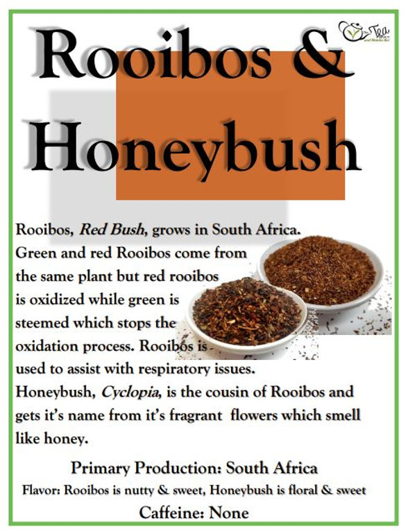 Rooibos & Honeybush.JPG