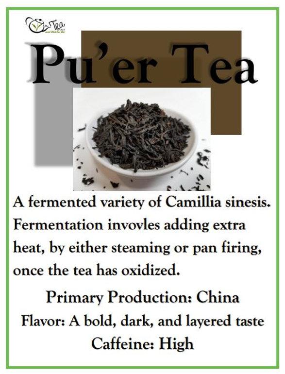 Puer Tea.JPG